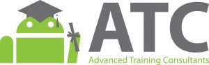 Logotipo ATC